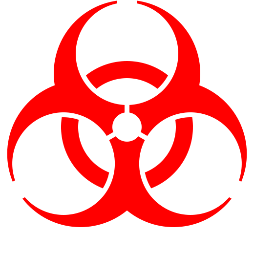 Small Pox Bio Safety